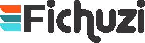 Fichuzi